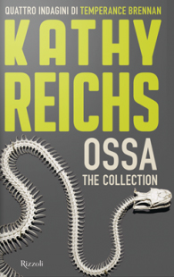 Ossa - The collection