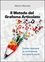 Il metodo del Grafema Articolato