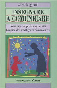 Insegnare a comunicare