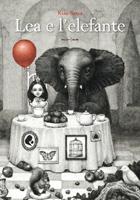 Lea e l'elefante