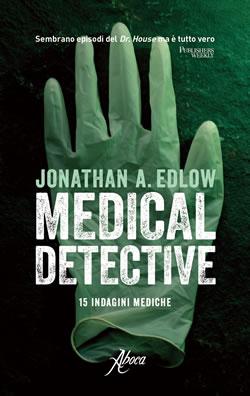 Medical Detective