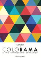 Colorama - Il mio campionario cromatico