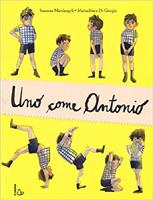 Uno come Antonio