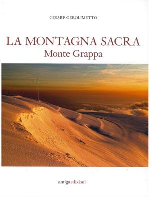 La Montagna Sacra - Monte Grappa