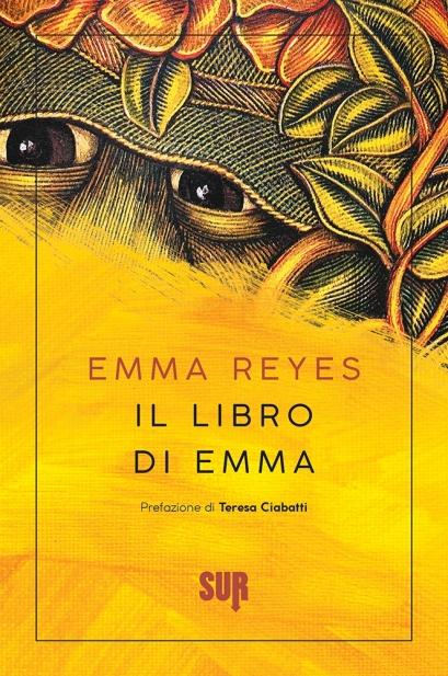 Il libro di Emma
