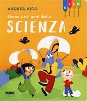 Siamo tutti geni della scienza