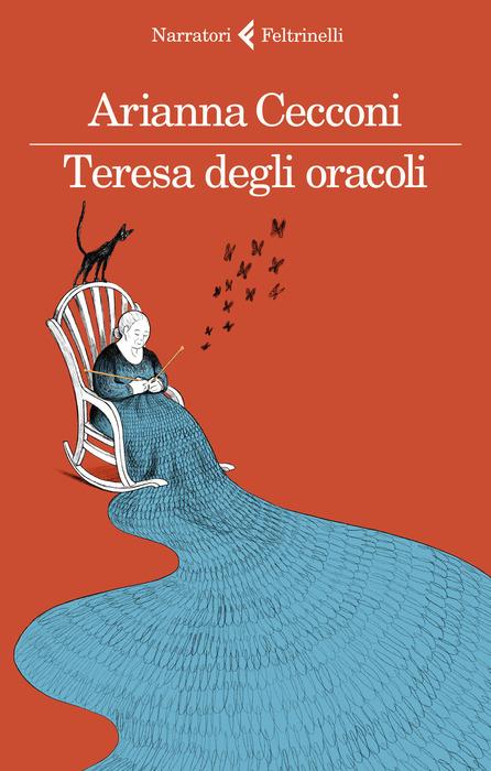 Teresa degli oracoli