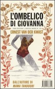 L'ombelico di Giovanna