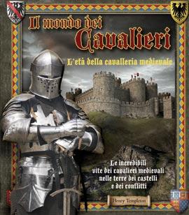 Il mondo di Cavalieri