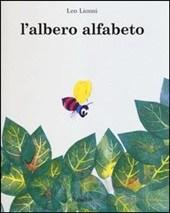 L'albero alfabeto