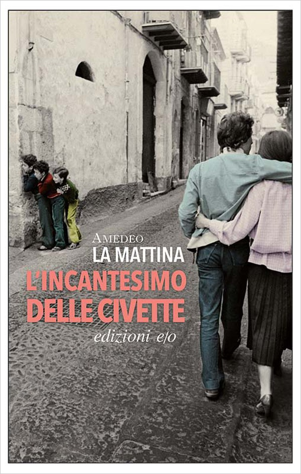 Amedeo La Mattina