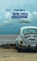 Altre stelle uruguayane