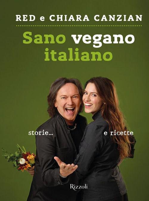 Red e Chiara Canzian