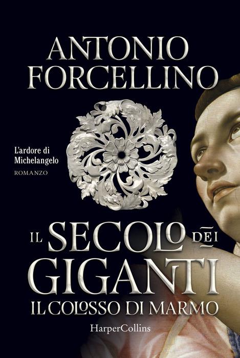 Antonio Forcellino a Rosà