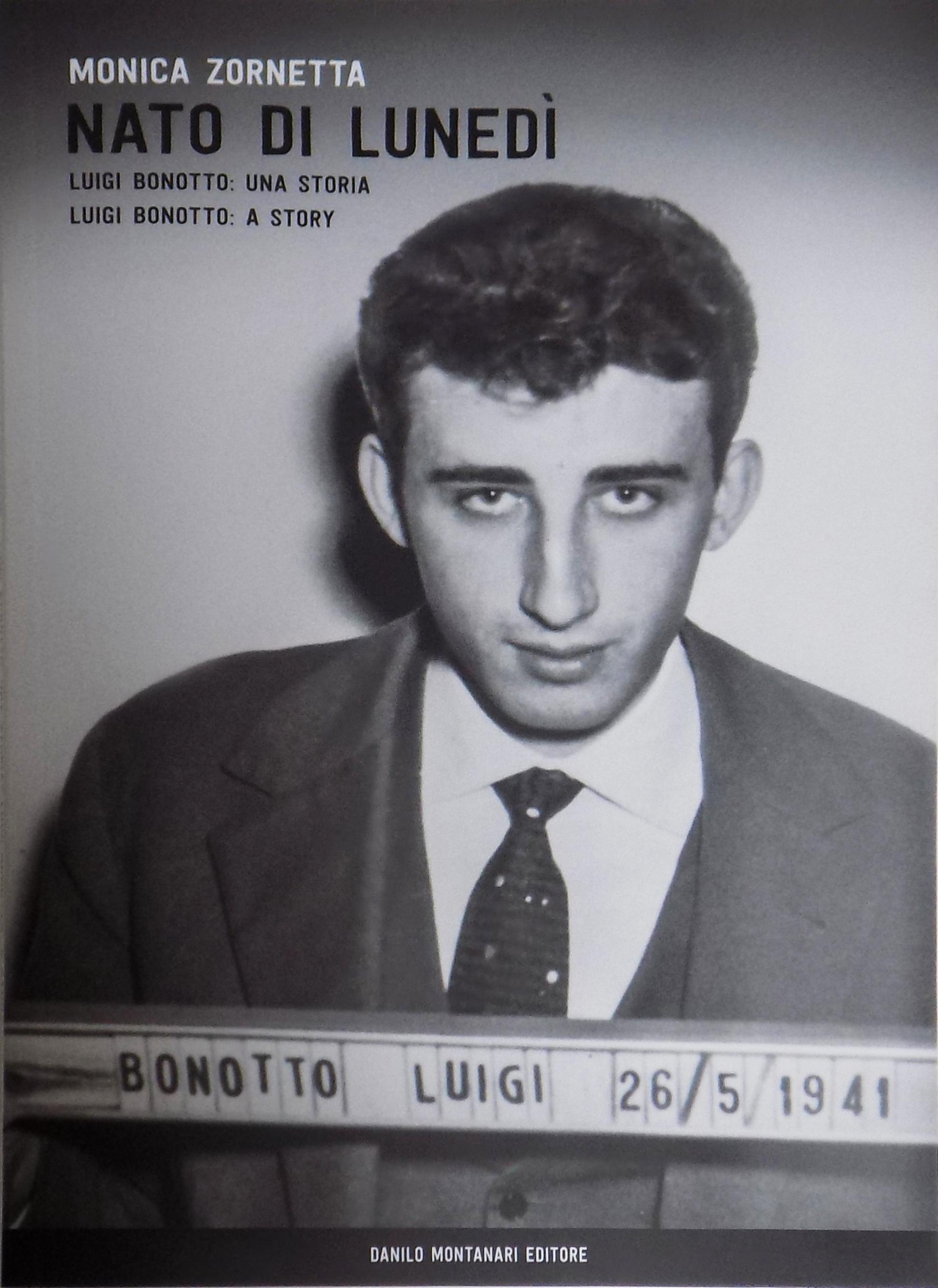 Luigi Bonotto