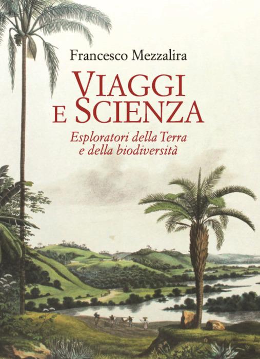 Francesco Mezzalira