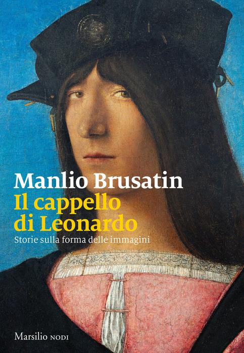 Manlio Brusatin