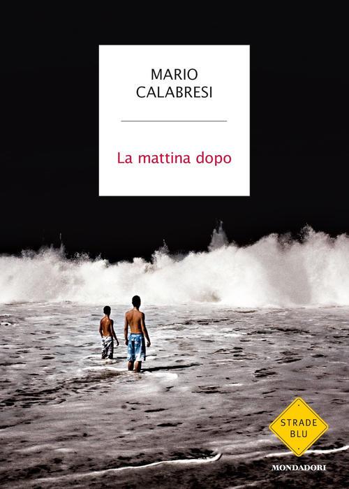 Mario Calabresi a Marostica