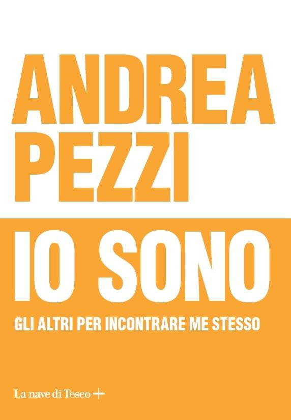 Andrea Pezzi