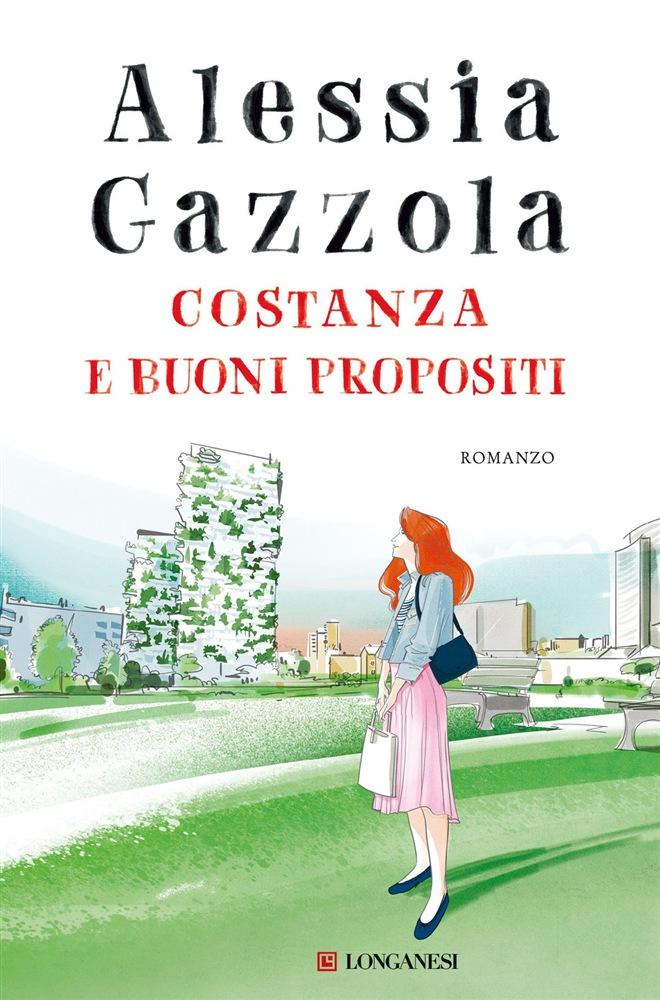 RINVIATO Tè con i libri con Alessia Gazzola
