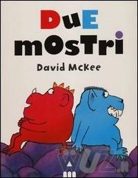 Due mostri