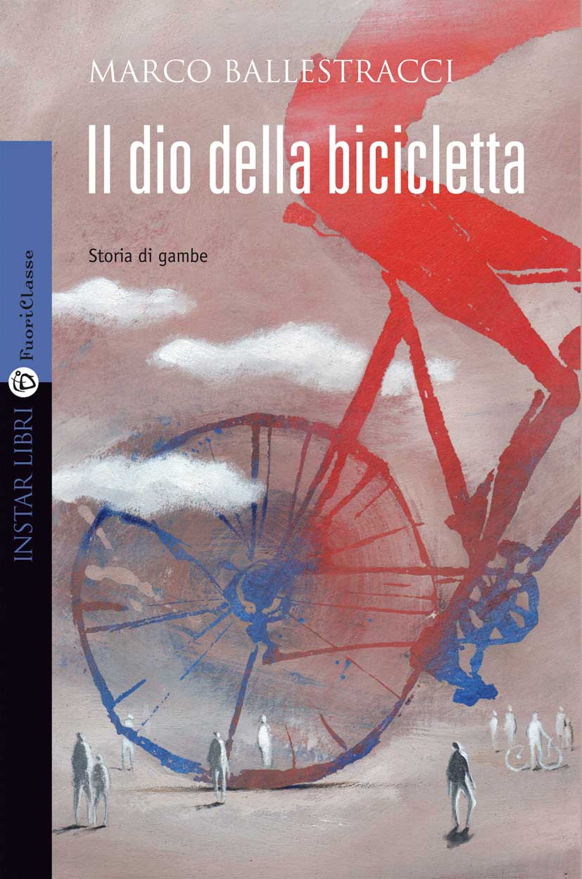Il dio della bicicletta