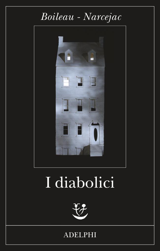I diabolici