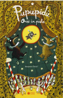 Pupupidù - Orsi in pista