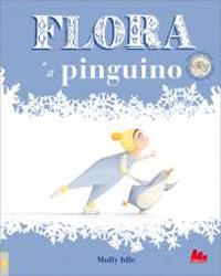 Flora e il pinguino